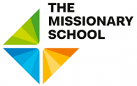 Missionary School