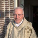 Bert Wooning svd