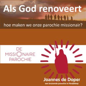 Missionaire Parochie