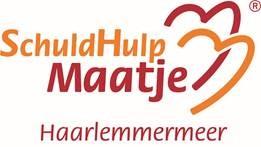 Schuldhulpmaatje Haarlemmermeer